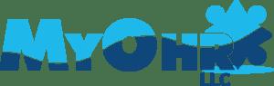MyOHR, LLC
